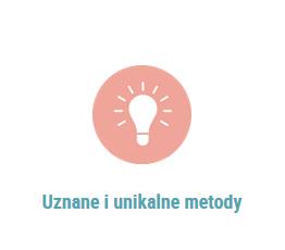 Psychoterapia Katowice