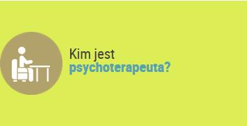 Psychoterapeuta Katowice